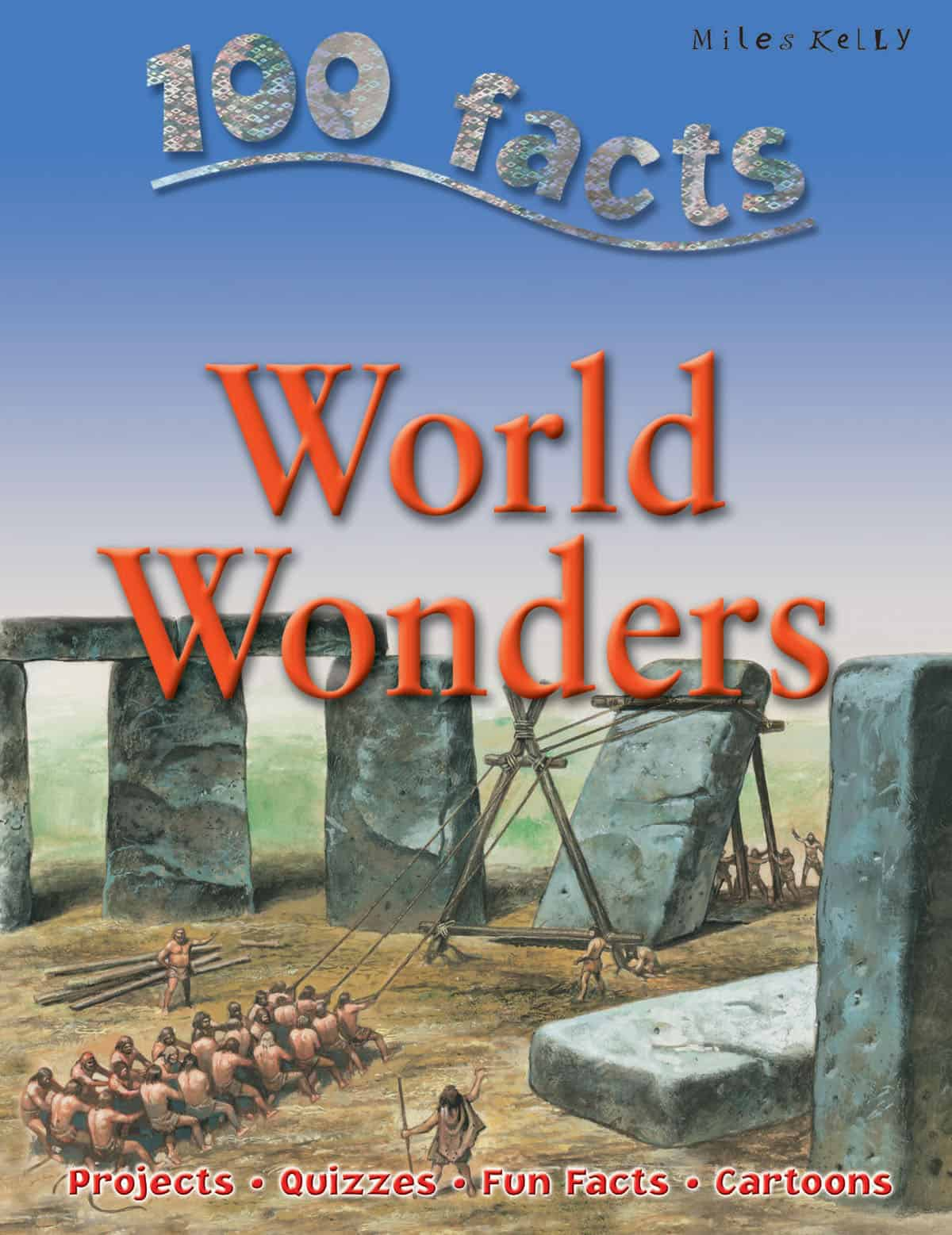 world prehistory a brief introduction pdf