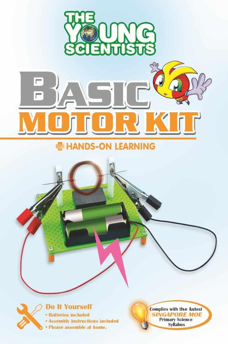 Homopolar Motor Diagram Homopolar Wire Motor Images Scientific